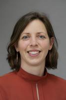 Eva Kunseler