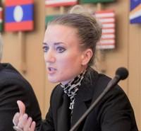 Marie Gaarder
