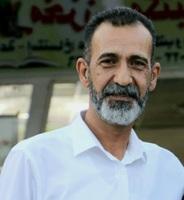 Tahseen  Hamad
