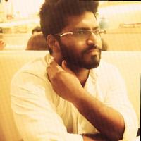 Sandeep Kannirasan