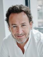 Olivier Jaillon
