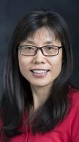 Ting  Liu