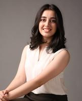 Tamar Menteshashvili
