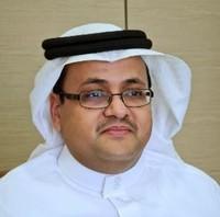 Mohammed Alotaibi