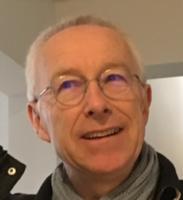 Cyril Vignet