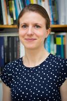 Anne-Sophie Stevance