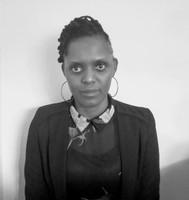Mary Suzan Abbo