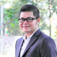 Fajar Hendarman