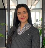 Sofia Abid