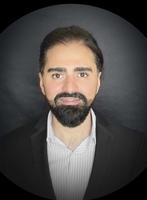 Arsalan  Abtahi