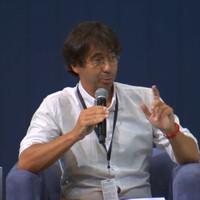 Ignacio Packer