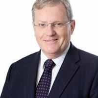 Prof. Campbell Middleton