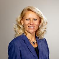 Kristin Slanina