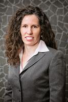 Suzanne Murtha