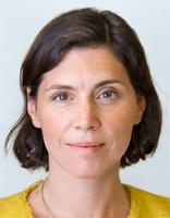 Hana Milanov