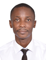 Dr. -Ing. Alexander Boakye Marful