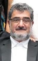 Jean Ayoub