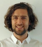 Maarten Kleijn