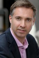 Martijn Lampert