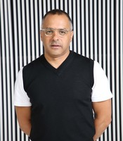 Markus ElKatsha