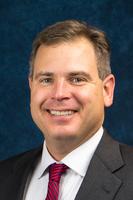 Chuck Beitel