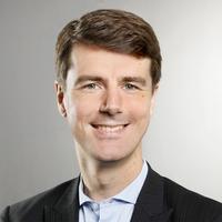 Damien Hartmann