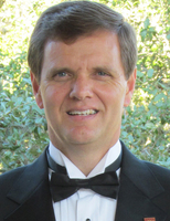 Duane Knudson