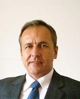 Roman Rabenseifer