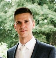 Kristjan Rijavec