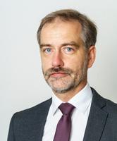 Matej Sulitka