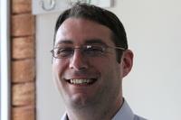 Jonathan Swain