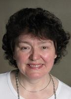 Joyce McMillan