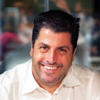 Jose Manrique Lopez
