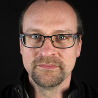 Andreas Ebbert-Karroum