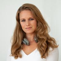 Kim van Haalen