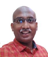 Senthil Raja Chermapandian