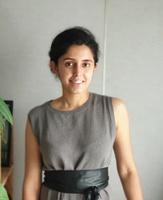 Veethika Mishra