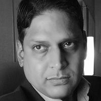 Venkatesh Hariharan