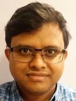 Arijit  Mazumdar