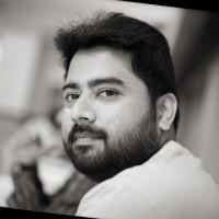Jaivardhan Kumar
