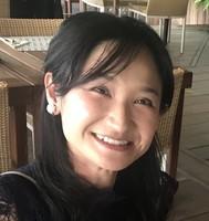 Yuka Makino