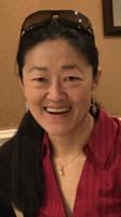 Chwen-Yuen Angie Chen