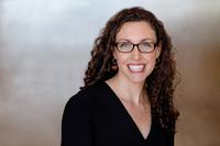 Megan Narrance