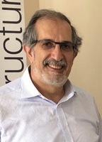 Jozef Kubin