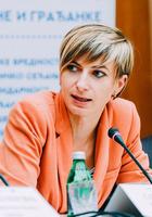Ljiljana Uzelac