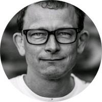 David Berglund
