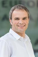 Josef Bernhart