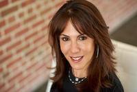 Amy Weisman
