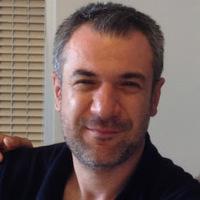 Murat Özmen