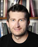 Dmitry Maslov